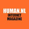 HUMAN.NL | INTERNET MAGAZINE